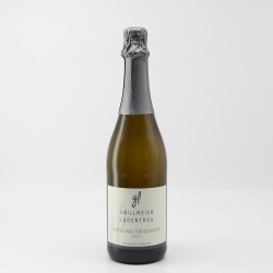Riesling Frizzante Brut